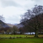 Fotografía de paisajes - Glendalouh - irlanda - lapizcreativo