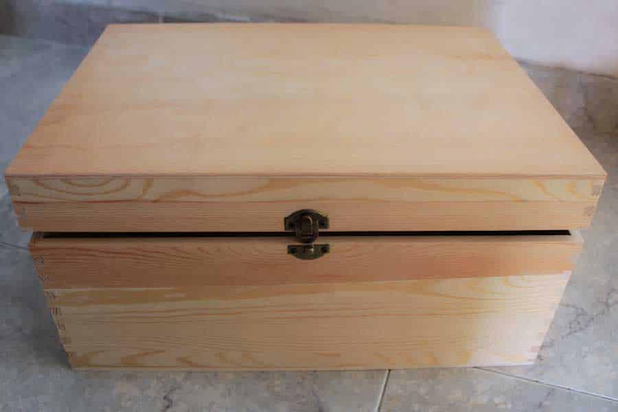Caja de madera original_LapizCreativo