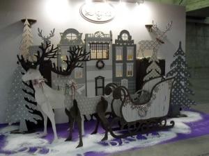 Ideas Creativas_Creativa Madrid