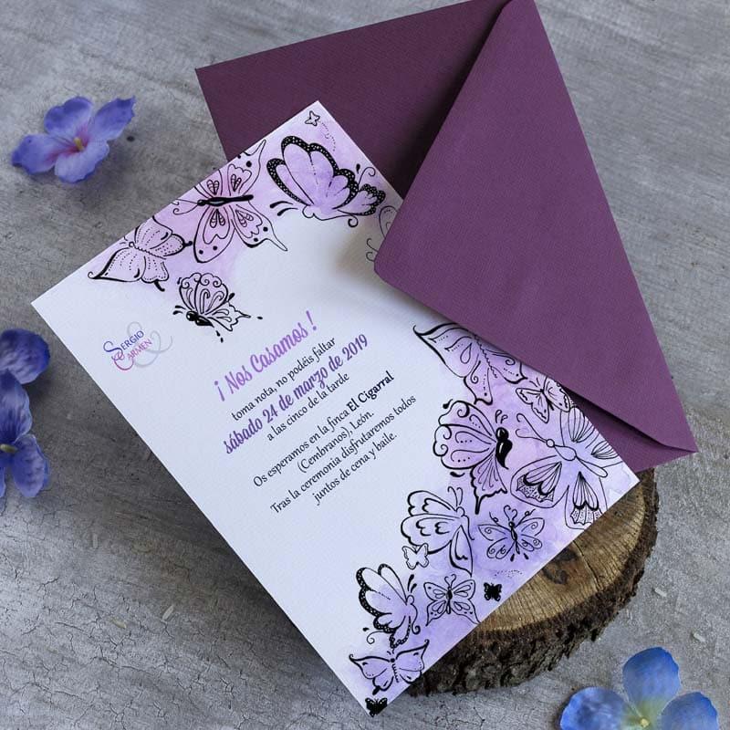 de boda tarjetas de boda para bodas wedding vintage