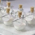 Polvo de hadas - Decoración bodas -Cenicienta - Lápiz Creativo