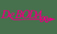 Feria de Boda Valladolid trabajando con Lápiz Creativo