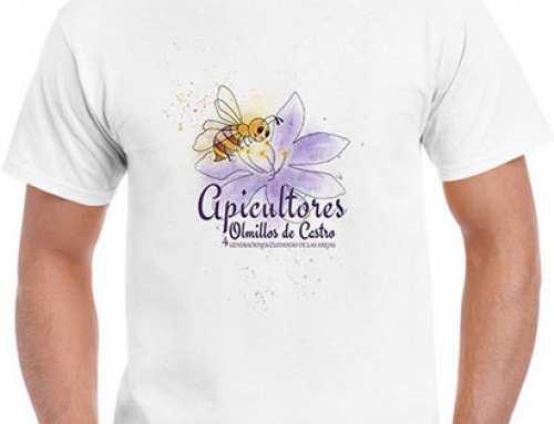 Camisetas Personalizadas | Diseño de Camisetas