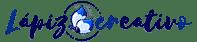 Lápiz Creativo | Ilustración y Diseño Logo