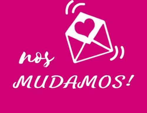 ¡Nos Mudamos! |  Feria De Boda Valladolid