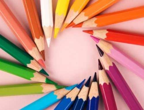 ¡A Colorear! | Descagables